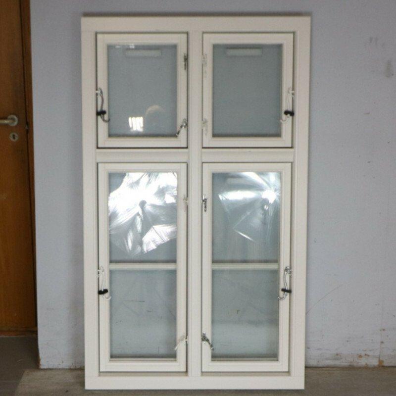 Sidehængt vindue 90 x 150
