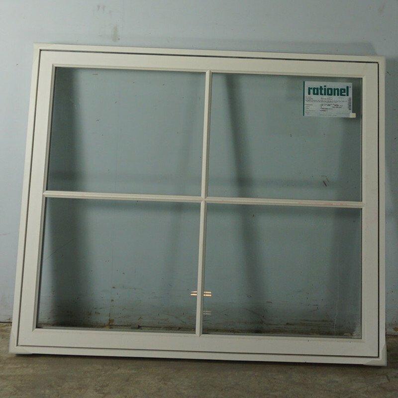Topstyret vindue