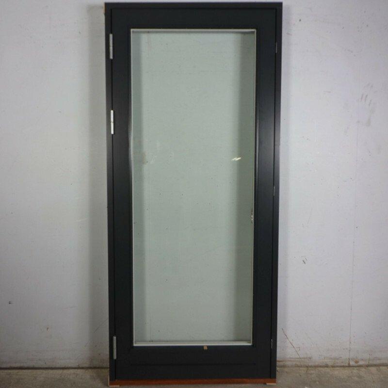 Terrassedør ProDoor 89x189 cm VU