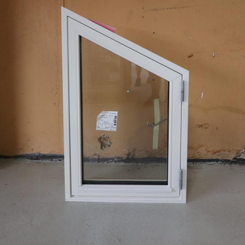 Sidehængt vindue 60x100