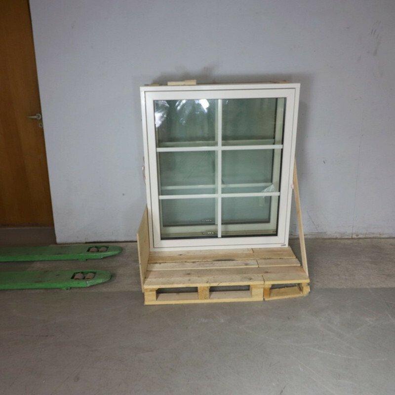 topstyret vindue 108,5 x 115,5