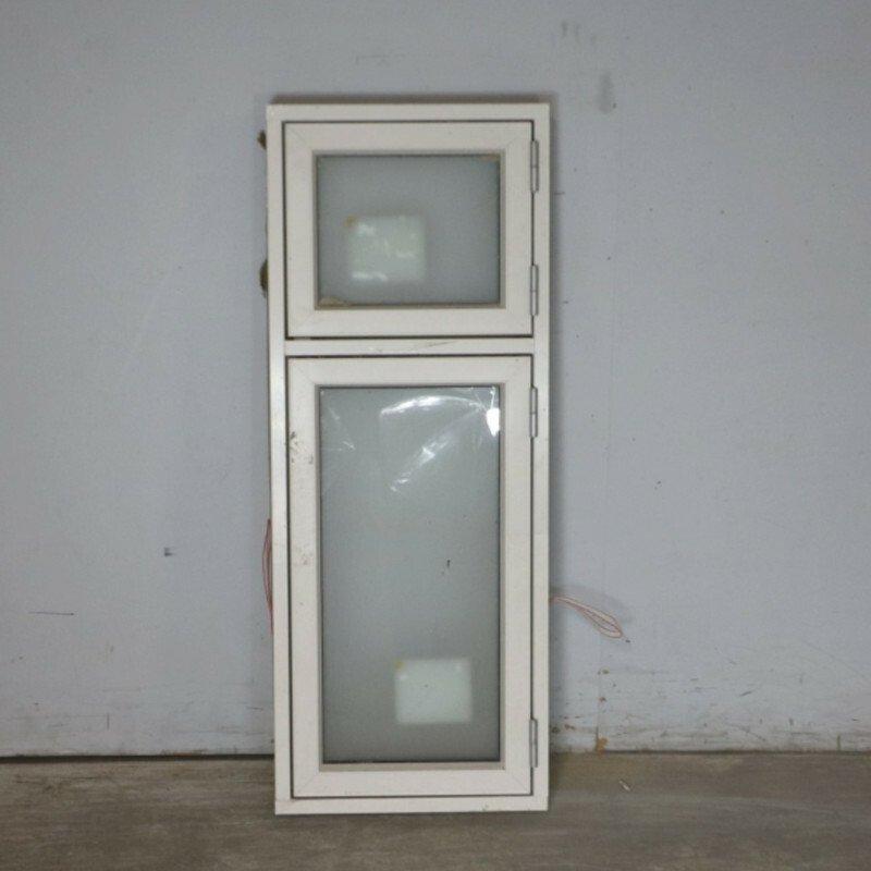Sidehængt vindue 50 x 128