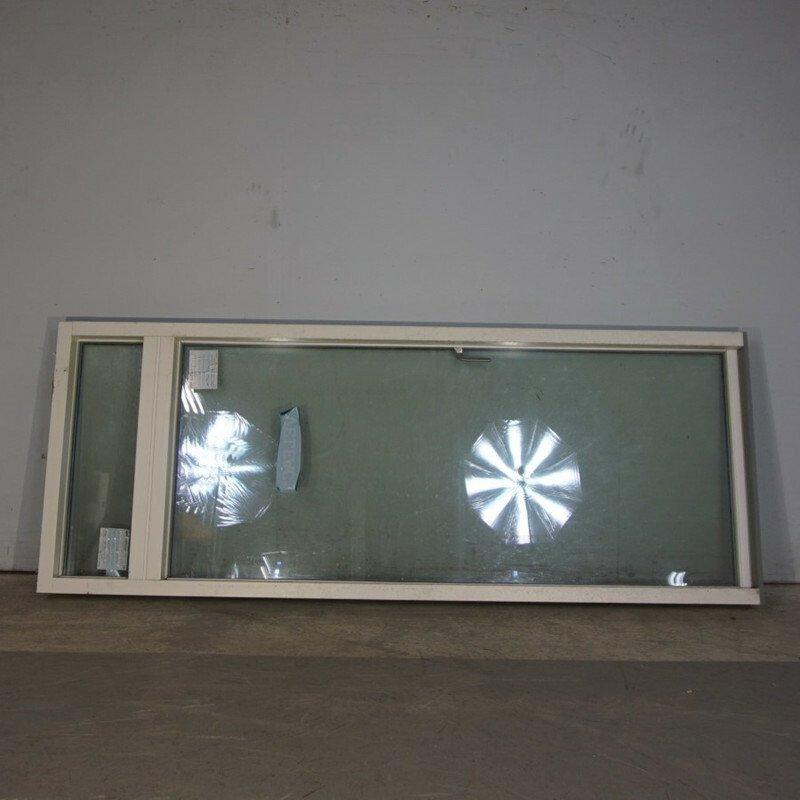 Terrassedør HU 91,5x238,5 cm