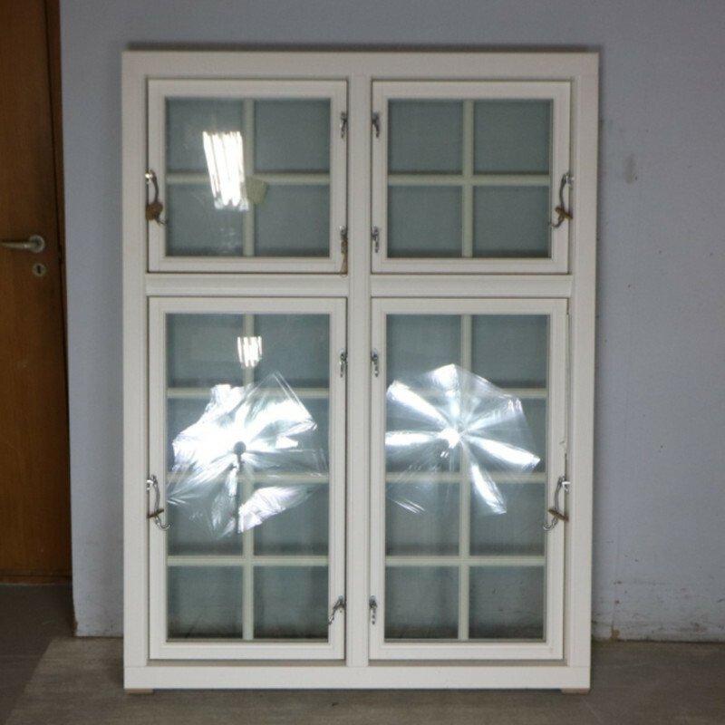 Sidehængt vindue 118 x 159