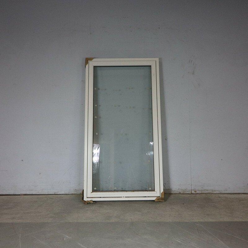 Topstyret vindue 88x167,5 cm