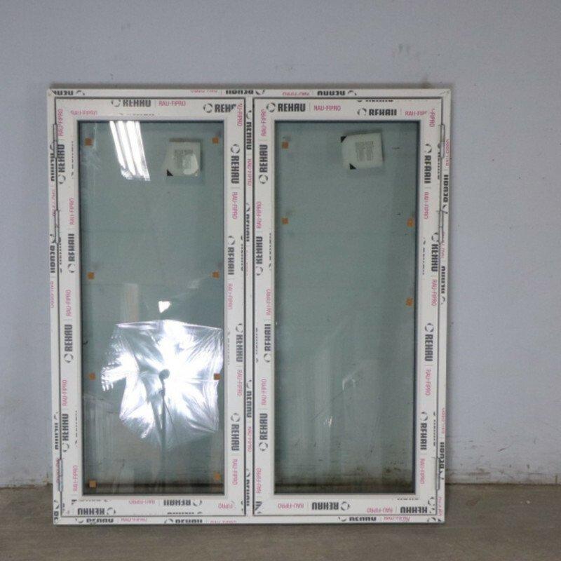 Sidehængt vindue 119 x 130