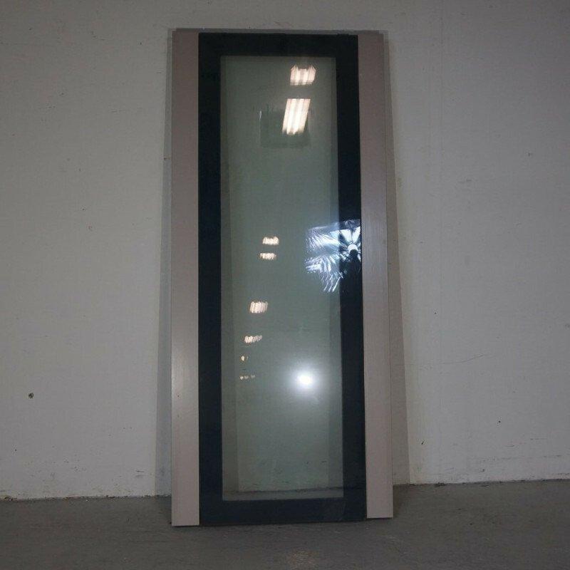 Terrassedør VU 92,5x210,5 cm