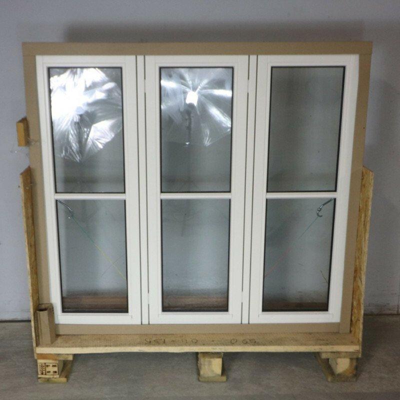 Sidehængt vindue 134 x 122,5