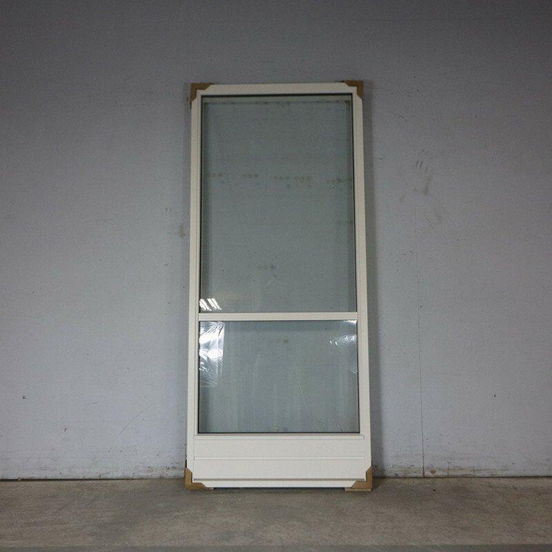 Vinduesparti 89x203 cm