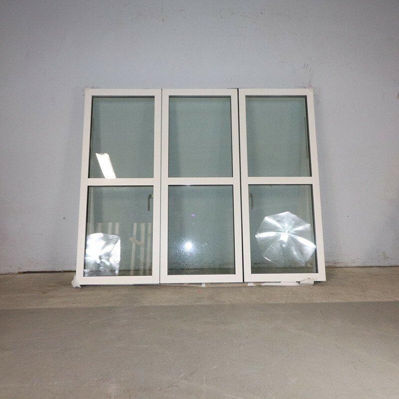 Vinduesparti 189,5x145 cm