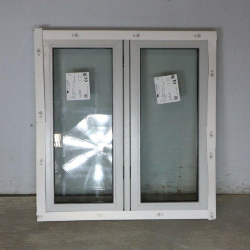 Sidehængt vindue 92,5 x 97