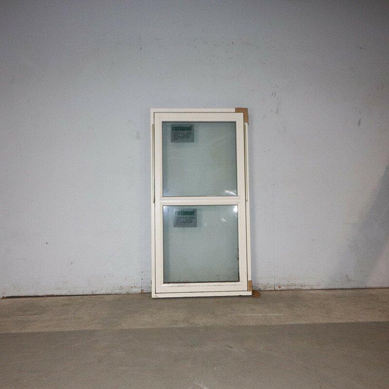Top-vende vindue 88x149 cm
