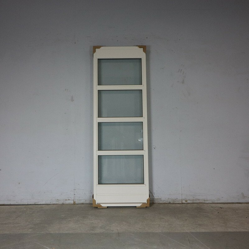 Vinduesparti 60x190 cm