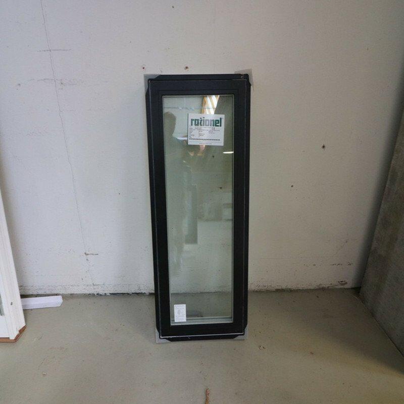 Topstyret vindue 58,8x138,8