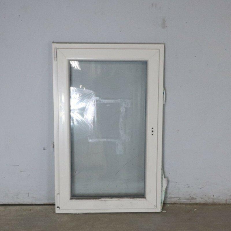 Sidehængt vindue 74 x 118