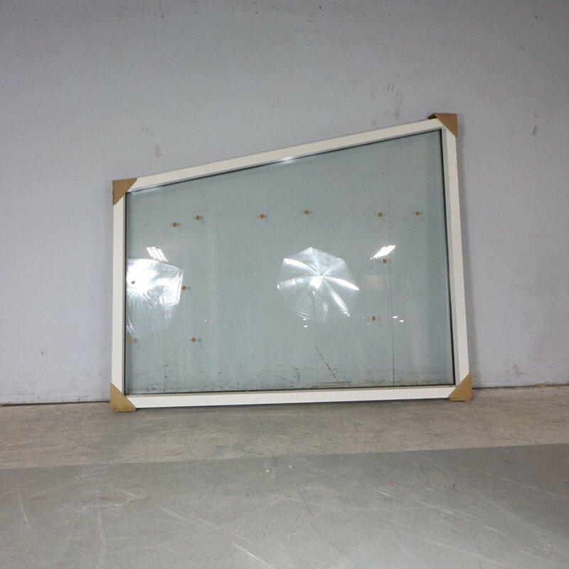 Skråvindue 180x145 cm