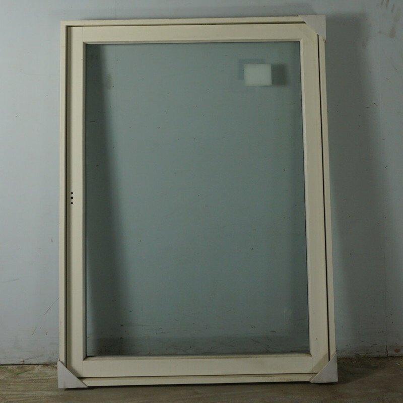 Drejekip vindue
