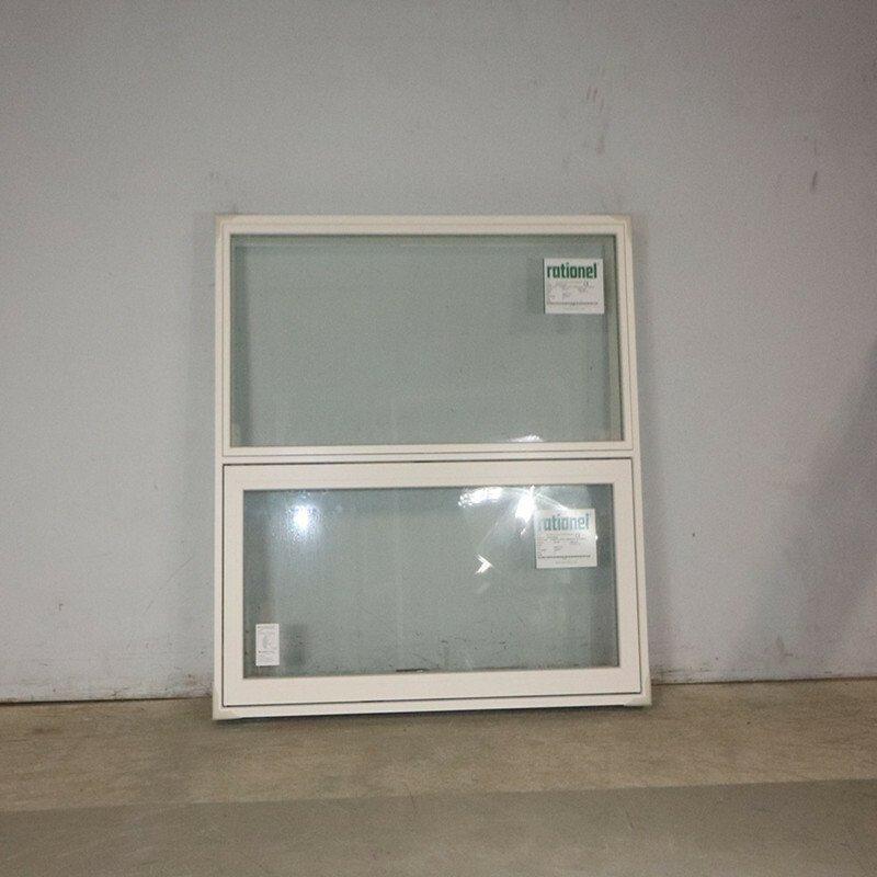 Topstyret vindue 142,8x127,8 cm